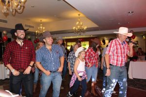 LINE-DANCING-FOR-ALL-AGES-300x200