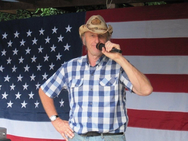 BARN AND LINE DANCE CALLER HIRE GLOUCESTERSHIRE