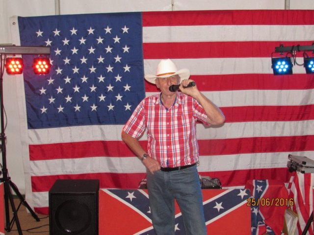 ULTIMATE COUNTRY SHOW CALLER JUNE 2016 (2)